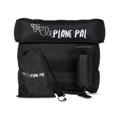 Plane Pal™ Kit - Plane Pal Chile