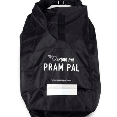 Pram Pal™ (Regular o Doble) - Plane Pal Chile