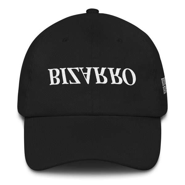 Bizarro Dad Hat | The Vault