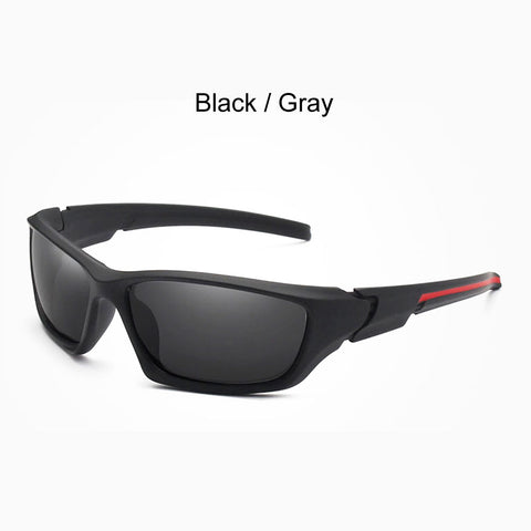 Image of Polarized Sports Goggle - Size Extra Wide - Eyewear Glasses Store