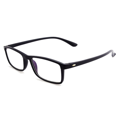 Blue Blocking Reading 1.00 to 3.50 - Size Medium - Eyewear Glasses Store