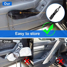 Load image into Gallery viewer, Foldable Car Sun Umbrella-Block Heat UV
