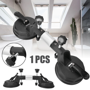 Adjustable Suction Cup Holder