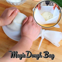 Load image into Gallery viewer, Magic Dough Bag