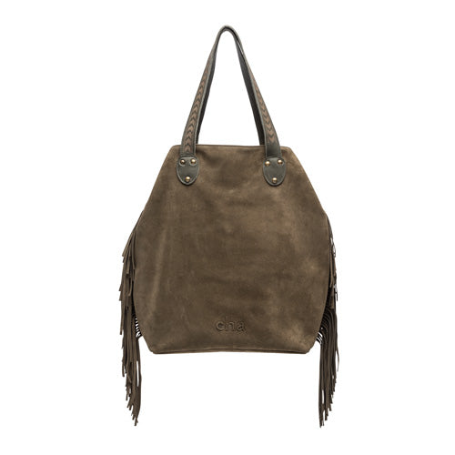 Plunch bag military