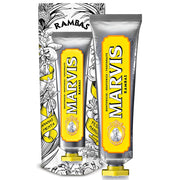 Marvis Tannkrem - Rambas Limited Edition 75 ml