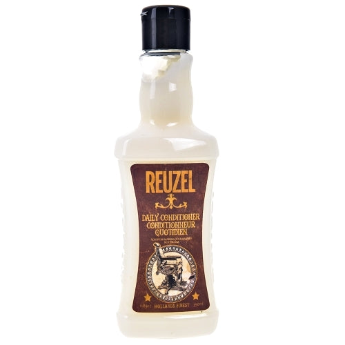 Reuzel Hair & Beard Conditioner