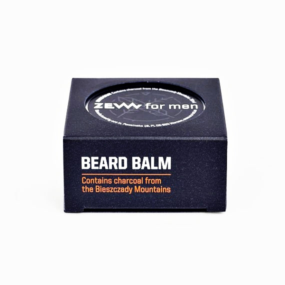 Zew Beard Balm 30 ml