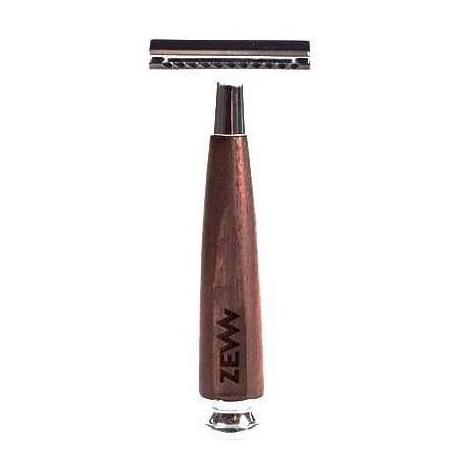 Zew Safety Razor