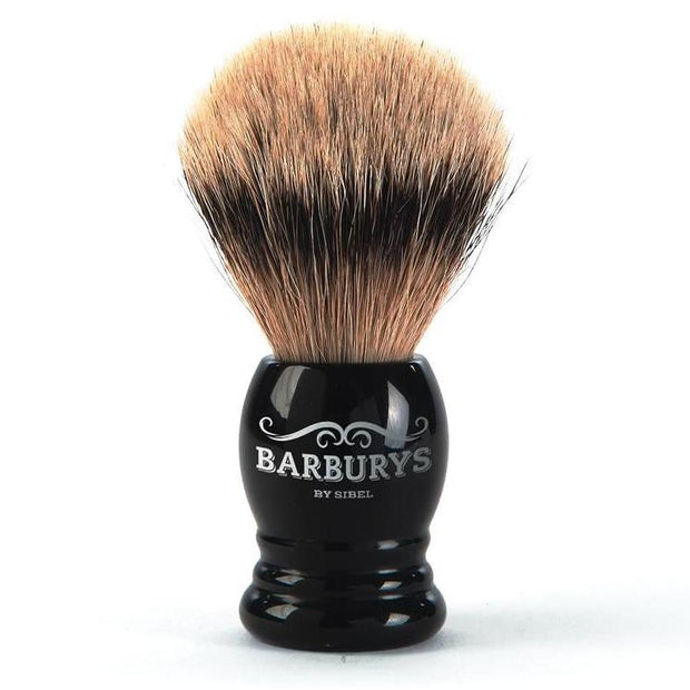 Barburys Badger Shaving Brush
