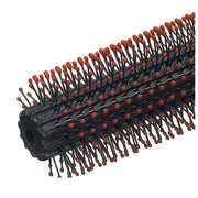 Siber Hair & Beard Brush