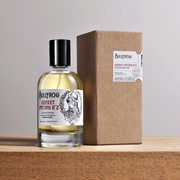 Bullfrog Secret Potion N.2 Eau de Parfum