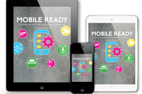 Applied Reading: Mobile Ready by Scott Bales (2014)