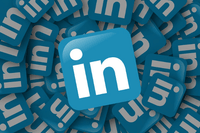 Thinking Aloud: How to Show You Are a Trusted Advisor on LinkedIn