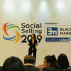 Social Selling 101 Workshop Marketing-By.Design