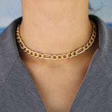 Load image into Gallery viewer, Valentina Choker