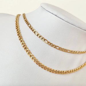Essential Chains Set