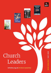 Church Leaders Catalogue