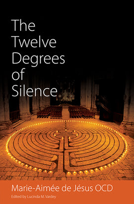 The Twelve Degrees of Silence