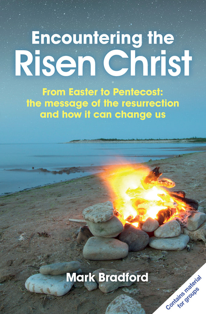 Encountering the Risen Christ