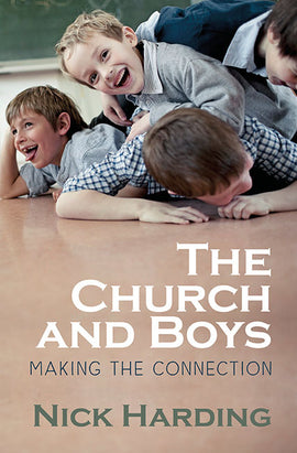 The Church and Boys: Making the connection