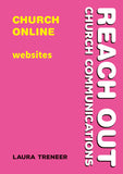 Church Online: websites
