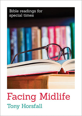 Facing Midlife