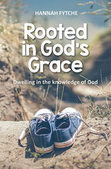 Rooted In God's Grace