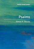 Really Useful Guides: Psalms
