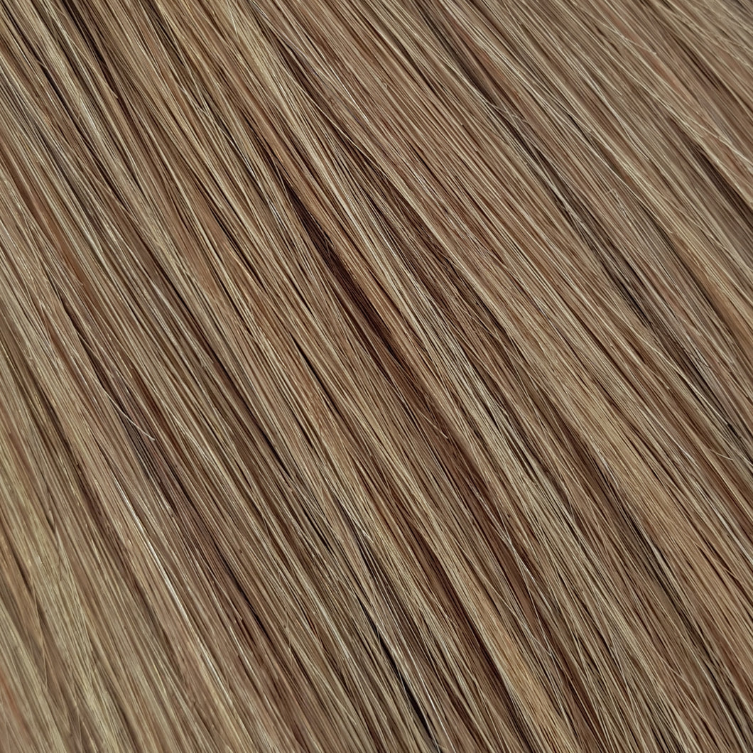 Halo Hair Extensions - Dirty Blonde #16