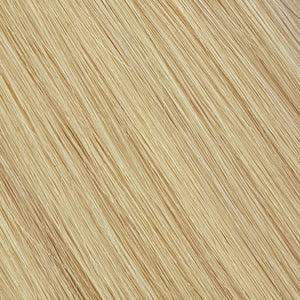 Ponytail Extensions - Golden Blonde #613