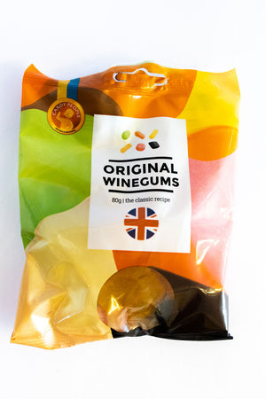 Original Wine Gums