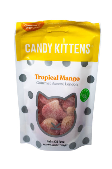 Candy Kittens - Tropical Mango