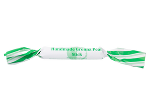Handmade Grenna Sticks