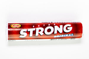 Cloetta Strong Original