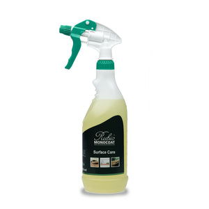 Surface Care Ecospray - 750ml