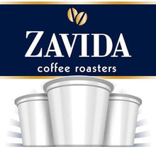 Load image into Gallery viewer, Zavida Apple Pie K-Cups