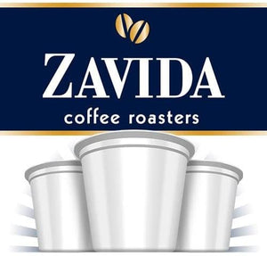 Zavida Apple Pie K-Cups