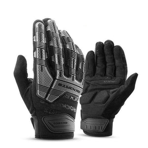 ROCKBROS Universal Cycling Gloves