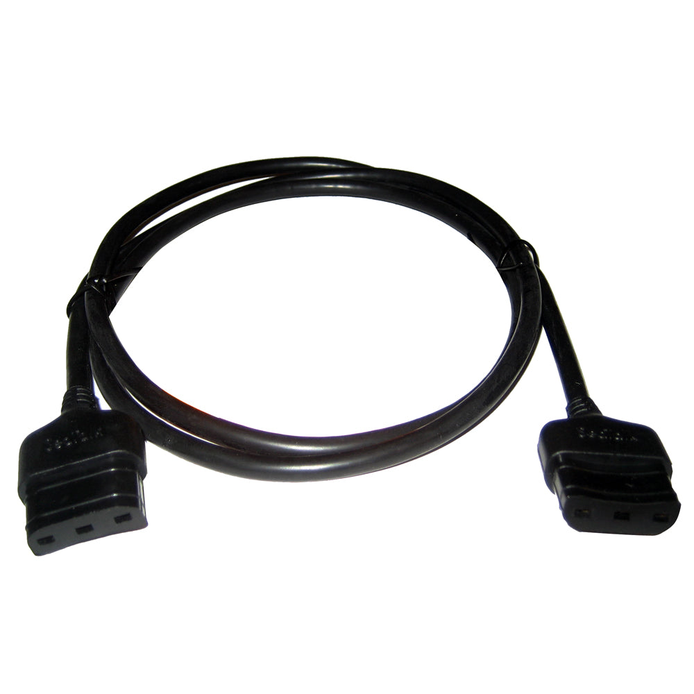 Raymarine 3m SeaTalk Interconnect Cable [D285]