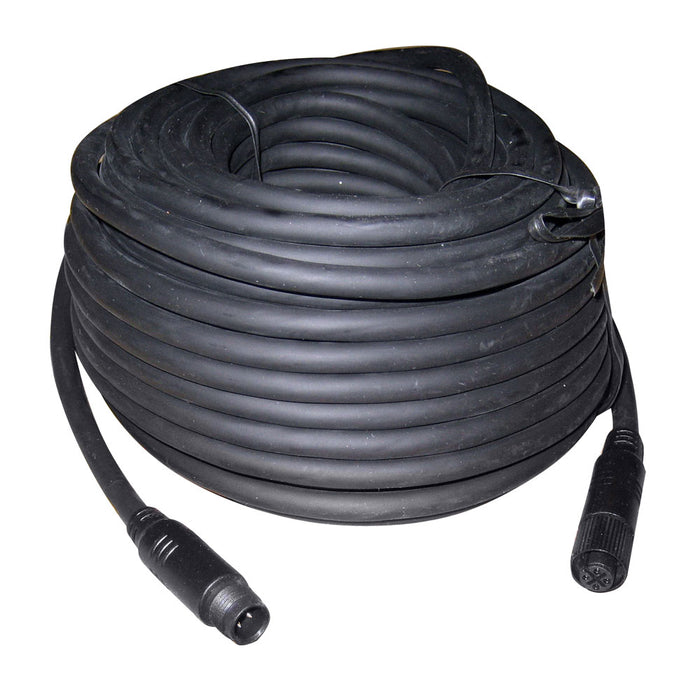 Raymarine Extension Cable f/CAM100 - 5m [E06017]