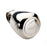 Edson PowerKnob ProSeries - Stainless [969ST-18]