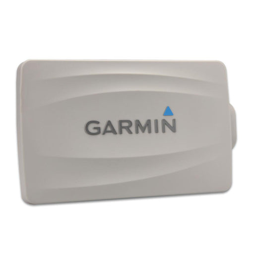 Garmin Protective Cover f/GPSMAP 7X1xs Series & echoMAP 70s Series [010-11972-00]
