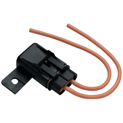 Attwood ATO/ATC Fuse Holder [14348-6]