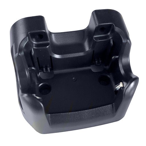 Standard Horizon Charge Cradle f/HX40 [SBH-27]
