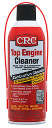 CRC 05312 Top Engine Cleaner