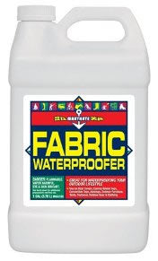 Marykate Fabric Waterproofer Gallon