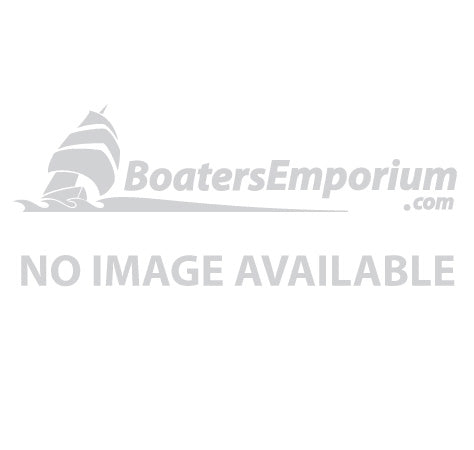 Moeller Marine 25104 Caterpillar Yellow