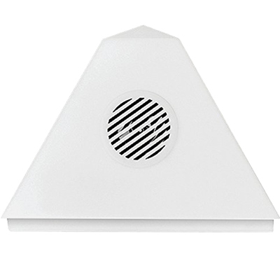 P3 International Pest Repeller, Stealth Wave