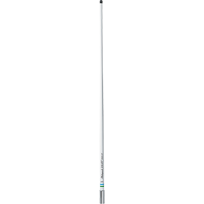 Shakespeare 4' Galaxy VHF Antenna, 3dB